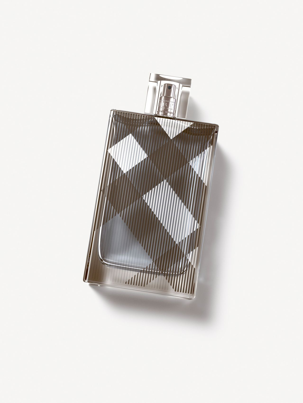 Burberry Brit For Him Eau de Toilette 100 ml