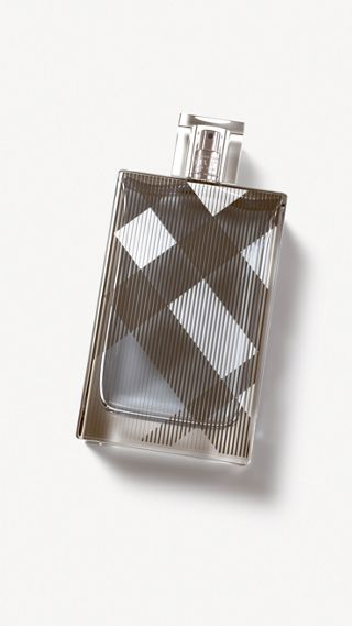 Eau de Toilette Burberry Brit For Him 100 ml