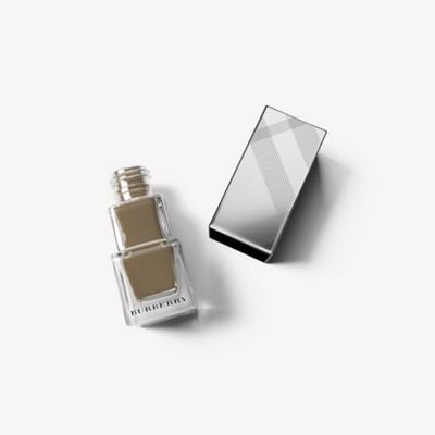 Burberry - Nail Polish - Khaki No.204 - 1