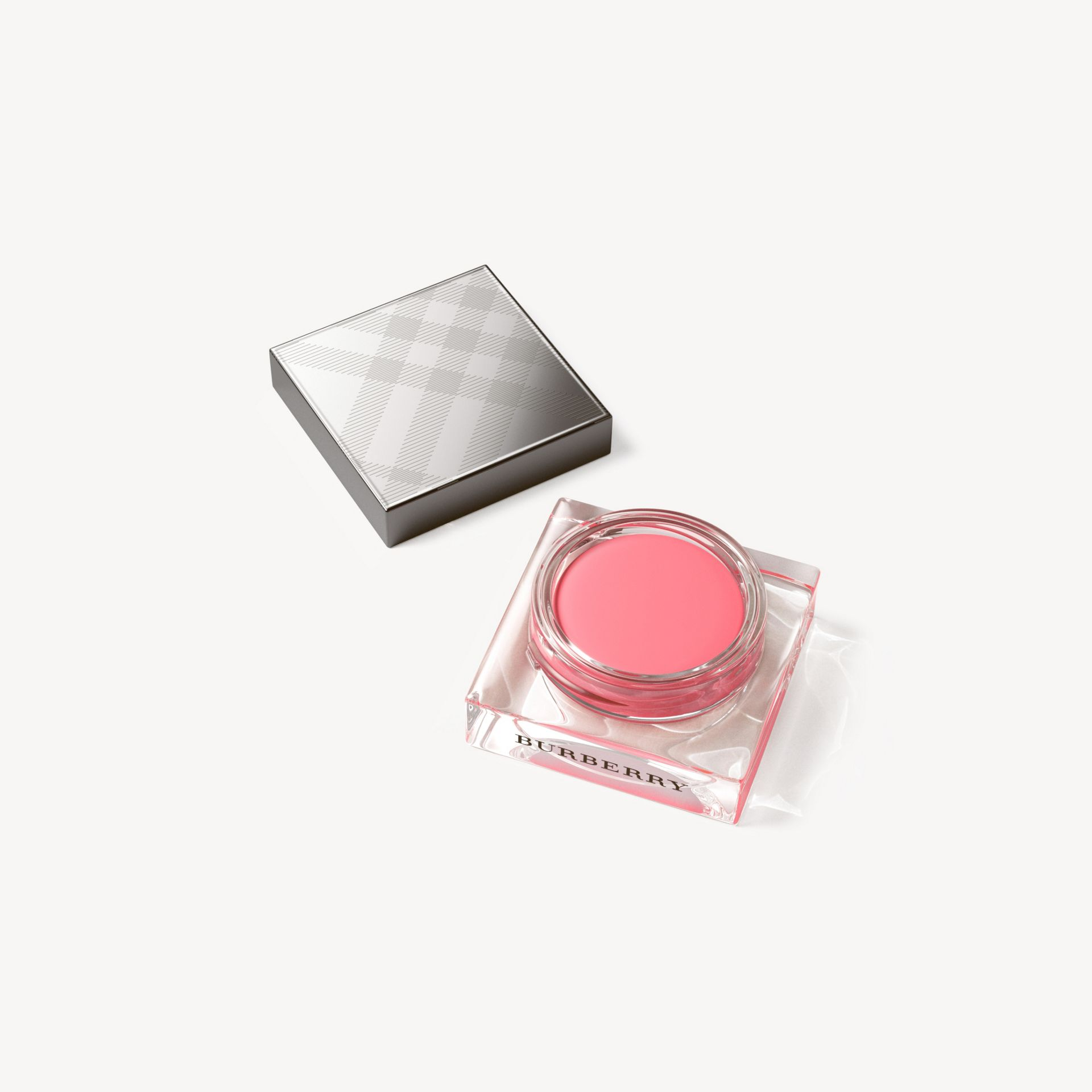 Lip & Cheek Bloom – Rose No.01 - Femme | Burberry - photo de la galerie 0