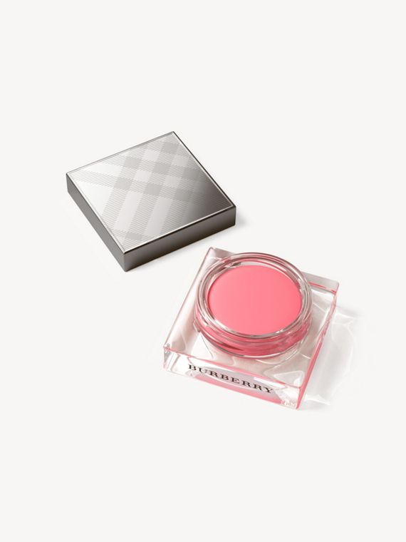 Lip & Cheek Bloom – Rose No.01 - Mulheres | Burberry