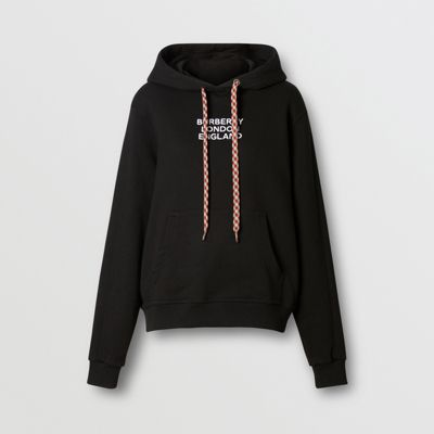 Women's Hoodies & Sweatshirts | Burberry