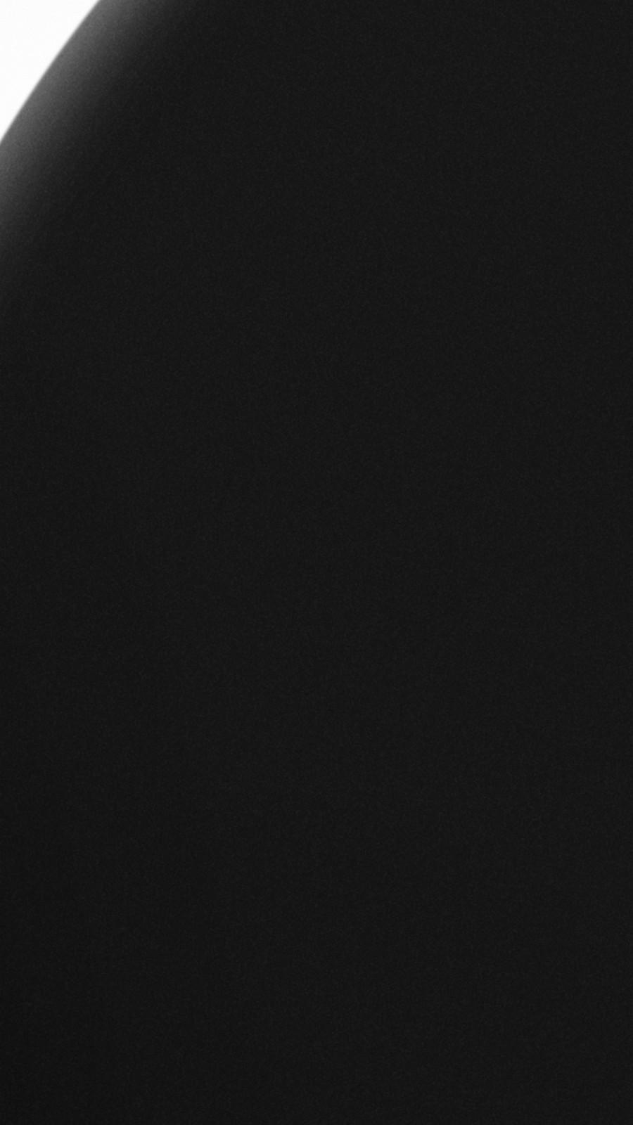 Poppy black 299 Nail Polish - Poppy Black No.299 - Image 2