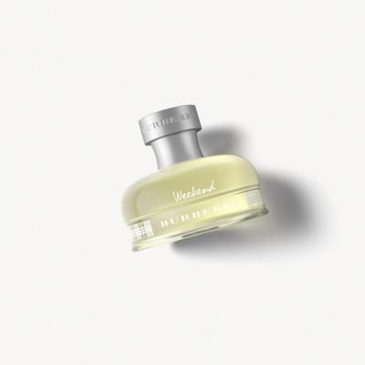 Burberry Weekend Eau De Parfum 50 Ml Damen Burberry