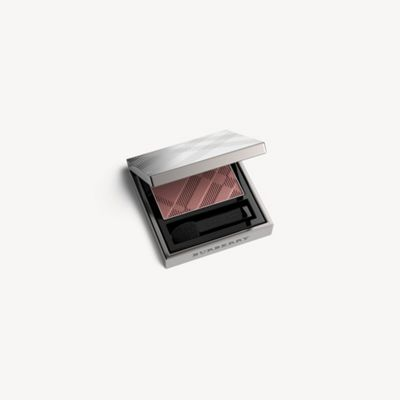 Burberry - Eye Colour Silk – Dusty Mauve No.203 - 1