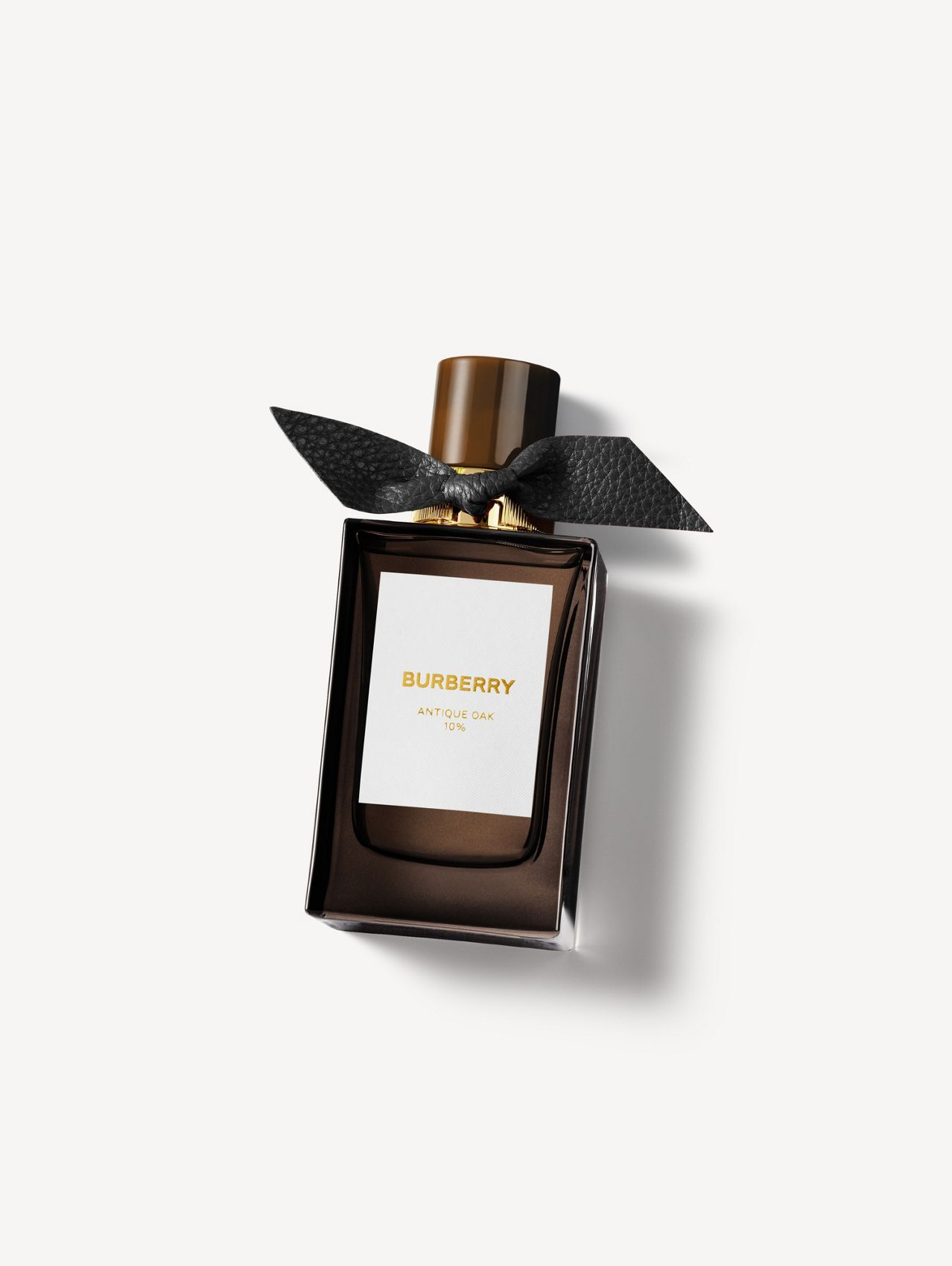 Burberry Signatures Antique Oak Eau de Parfum 100ml