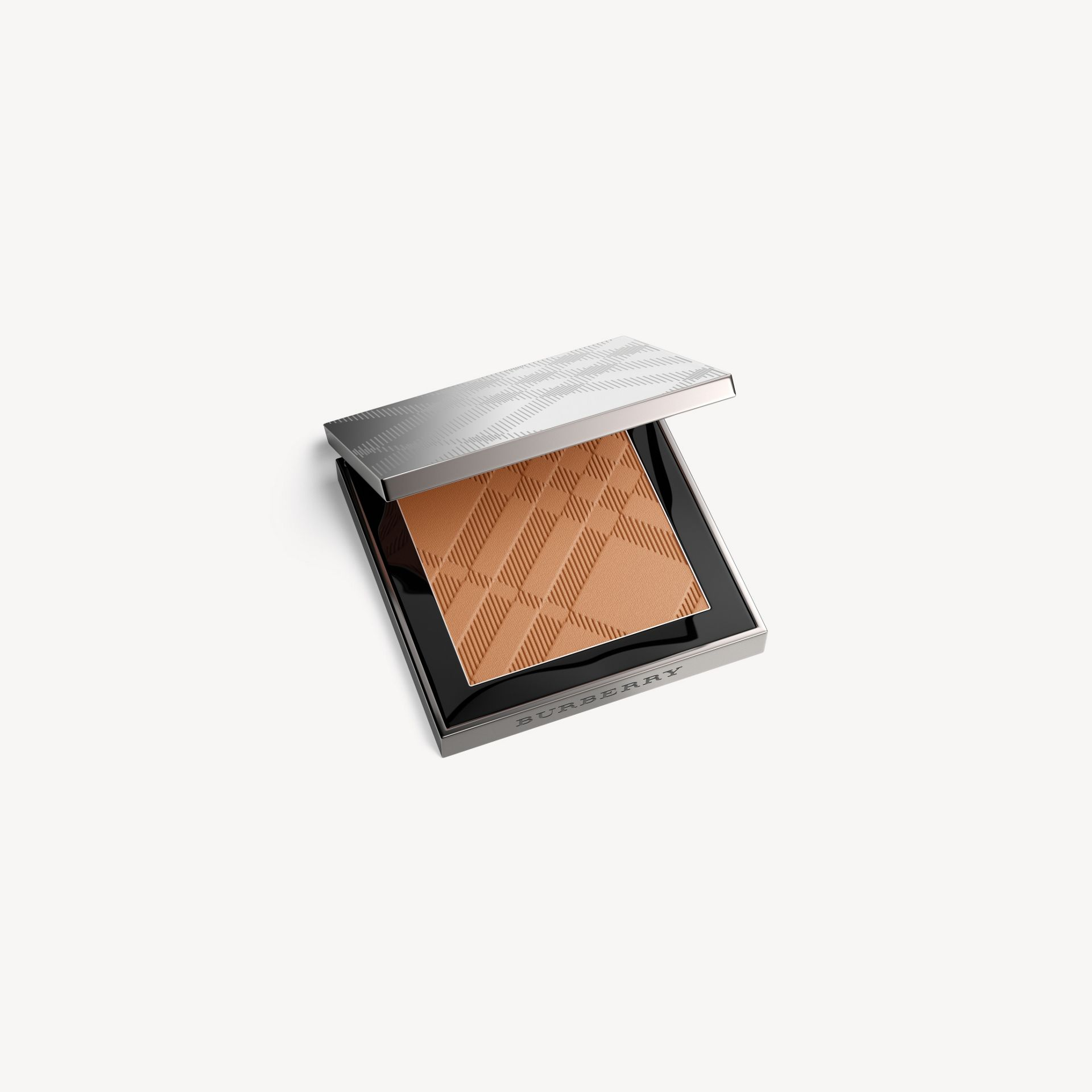 Warm Glow - Summer Glow No.04 - Donna | Burberry - immagine della galleria 1
