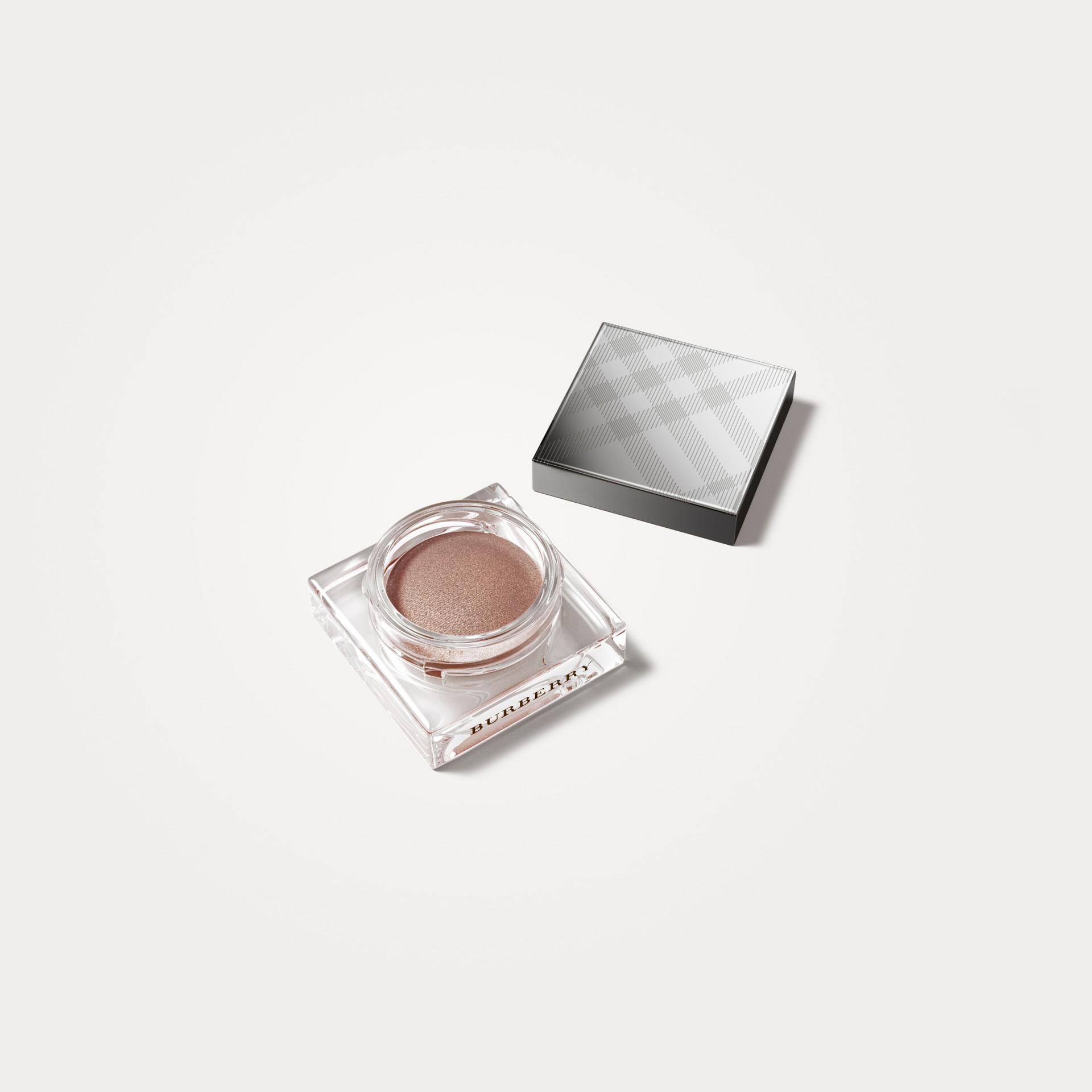 Mink 102 Eye Colour Cream – Mink No.102 - gallery image 1