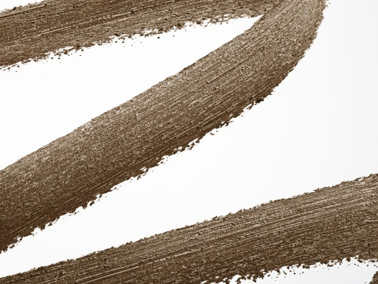 Effortless Eyebrow Definer – Barley No.01 - cell image 1