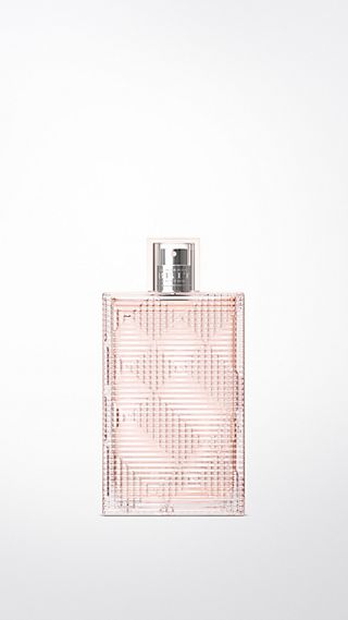 Burberry Brit Rhythm Floral for Women Eau de Toilette 90ml