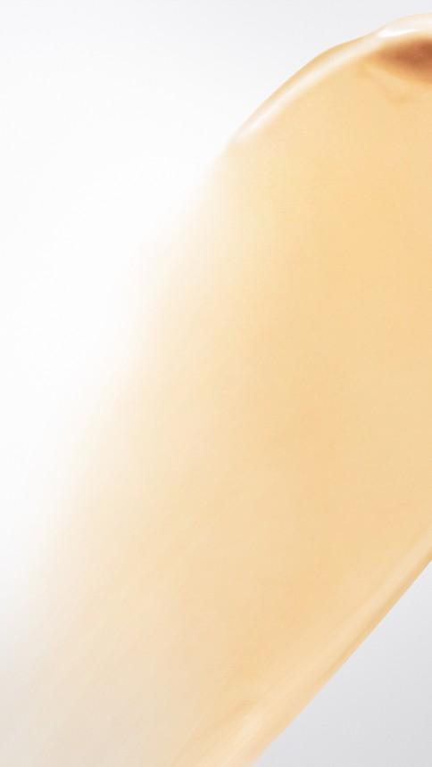 Medium 02 Fresh Glow B.B. Cream – Medium No.02 - Image 2