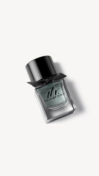 Mr. Burberry Eau de Toilette 50ml
