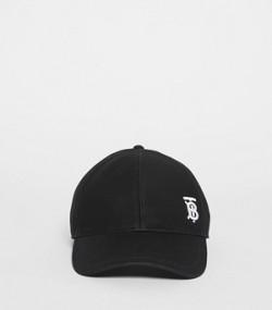 cc646e5044a164 Men's Hats & Gloves   Burberry United States