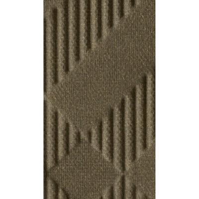 Burberry - Eye Colour Silk – Khaki Green No.306 - 2