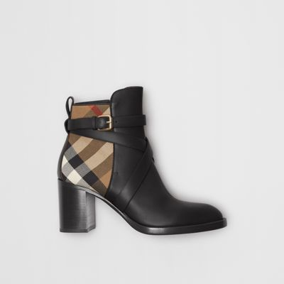 For Shoes United Kingdom Women Burberry pqYOFwYx