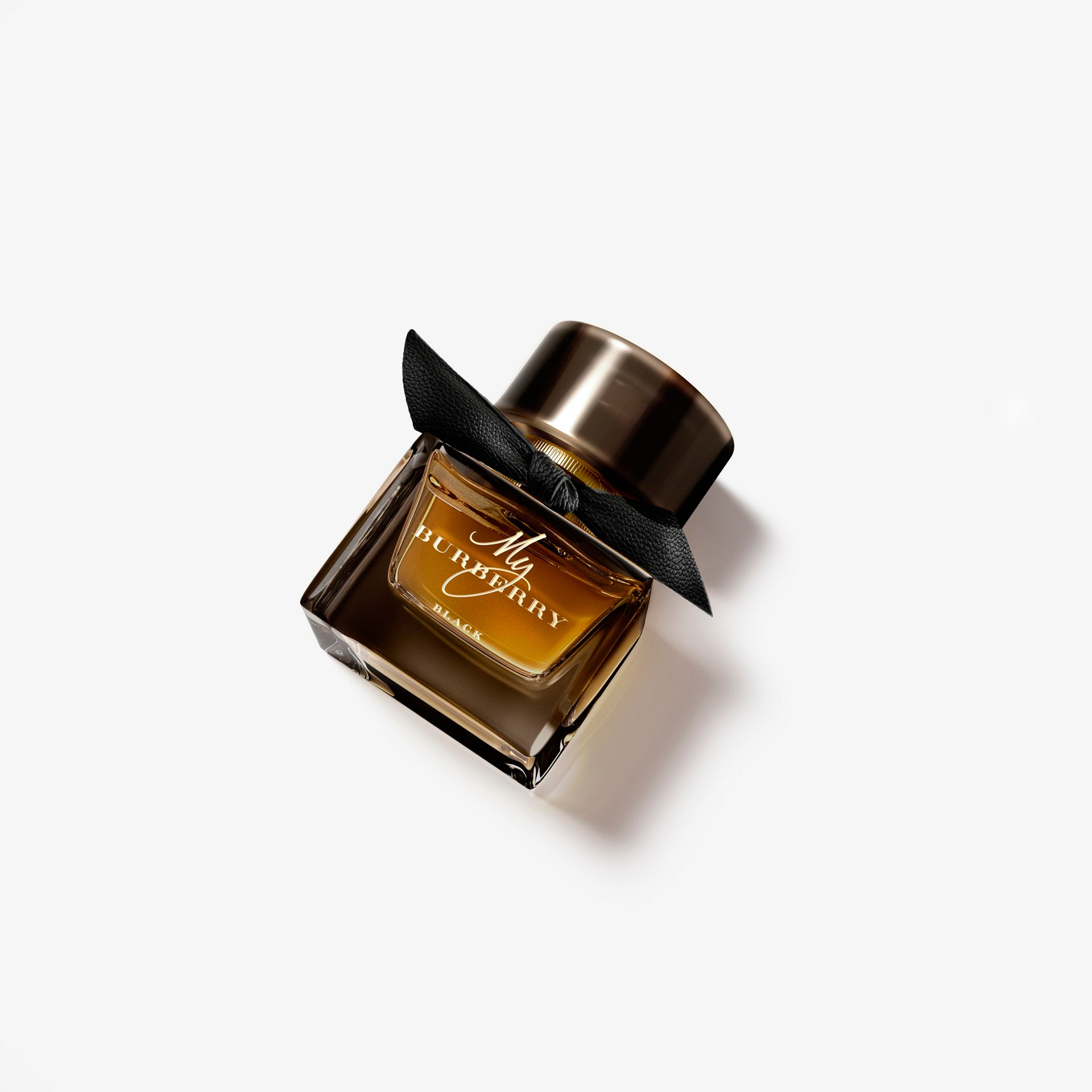 My Burberry Black Elixir de Parfum 30ml (30 Ml) - Donna | Burberry - immagine della galleria 0
