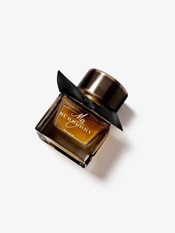 My Burberry Black Elixir de Parfum de 30 ml