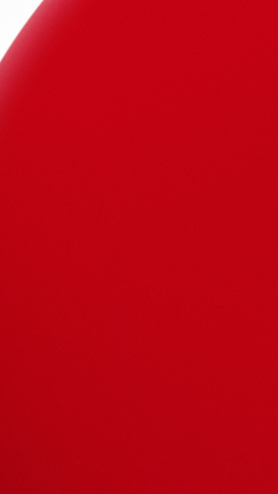 Military red 300 Nail Polish - Military Red No.300 - Image 2