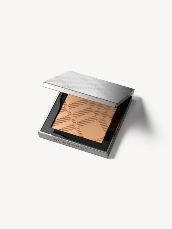 Nude Powder – Honey No.32