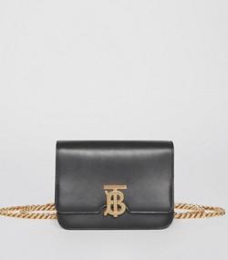 01f23d3ef5ae4 Women's Small   Mini Bags