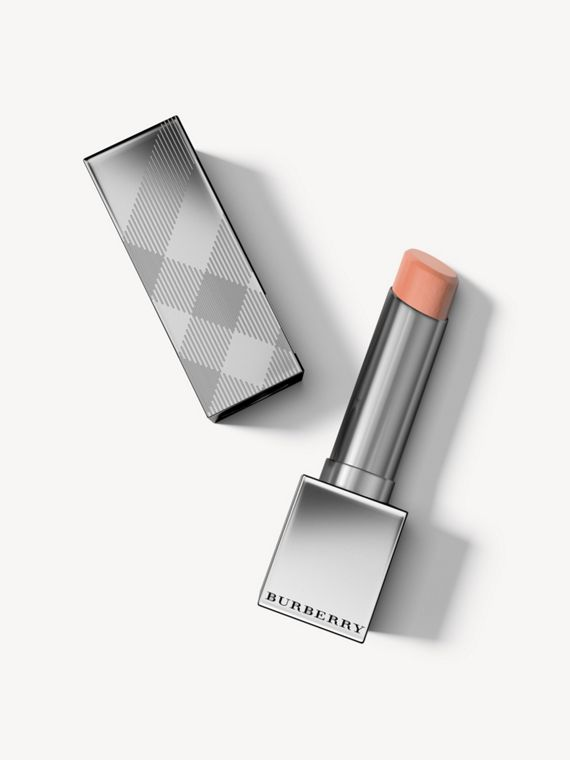 Burberry Kisses Sheer Nude Beige No.201