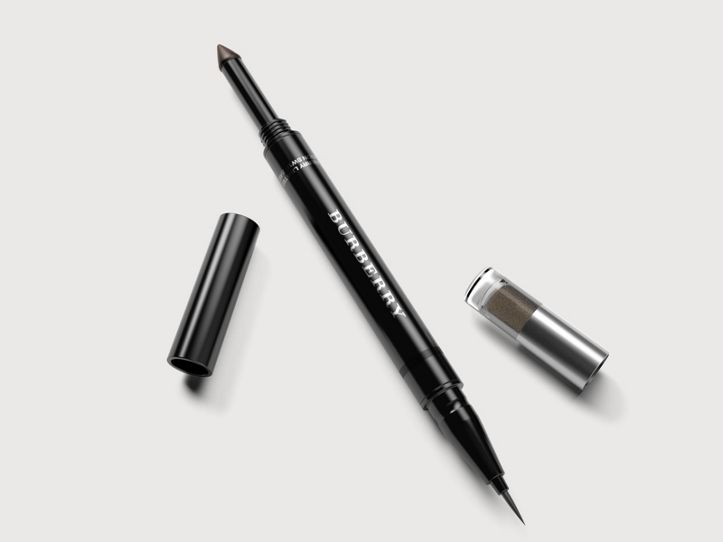 Burberry Cat Eye Liner – Jet Black No.01 | Burberry