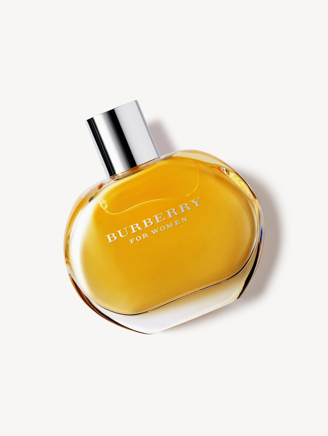 Eau de Parfum Burberry For Women 100 ml