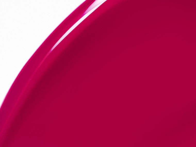 Burberry Kisses Gloss - Oxblood No.101 - Women | Burberry - cell image 1