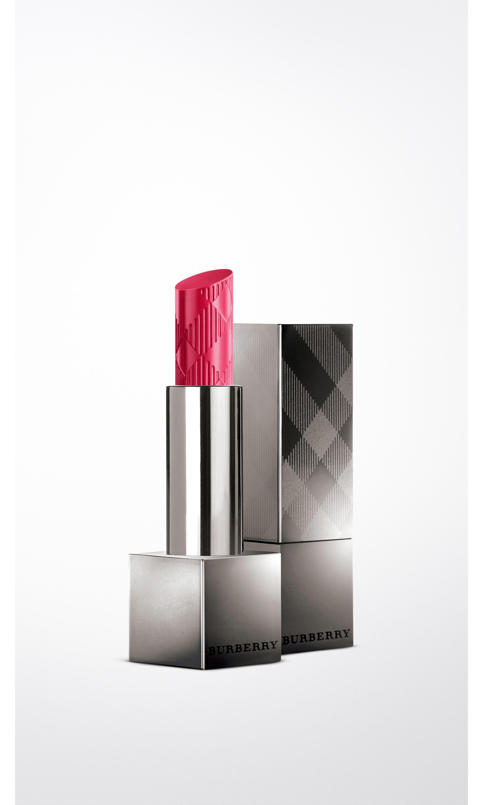 Pink peony 02 Lip Glow Balm - Pink Peony No.02 - gallery image 1