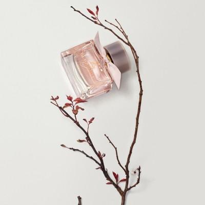 Burberry - Eau de Parfum MyBlush 90ml - 5