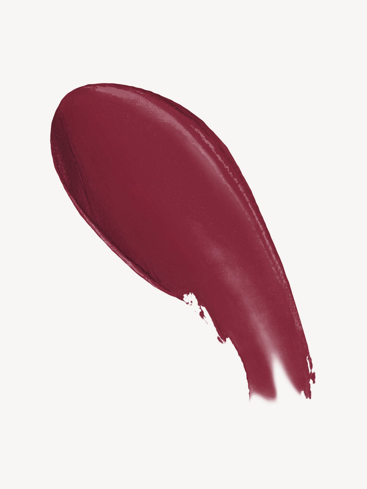Lip Velvet - Oxblood No.437