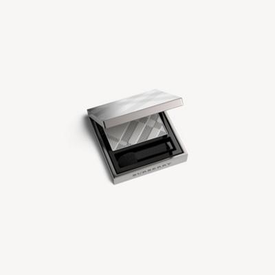 Burberry - Eye Colour Silk – Nickel No.304 - 1