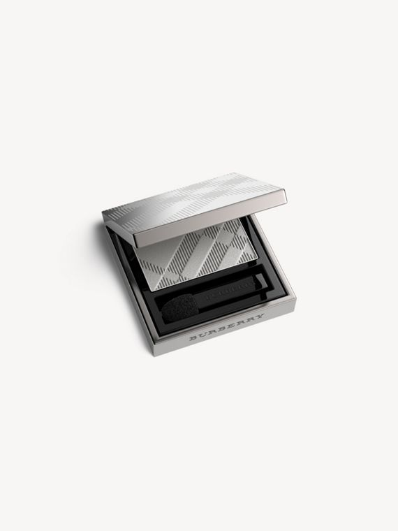 Eye Colour Silk – Nickel No.304 - Women | Burberry Singapore