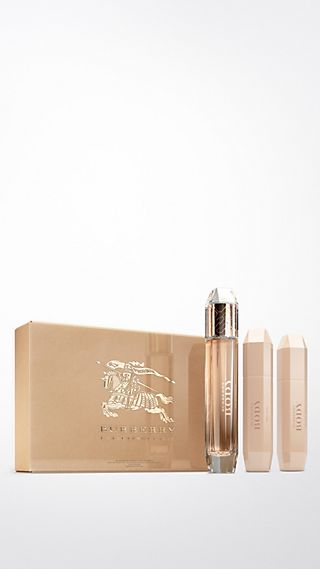 Burberry Body Gift Set