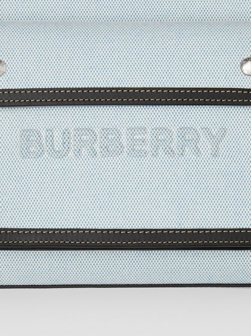 BURBERRY Canvases M