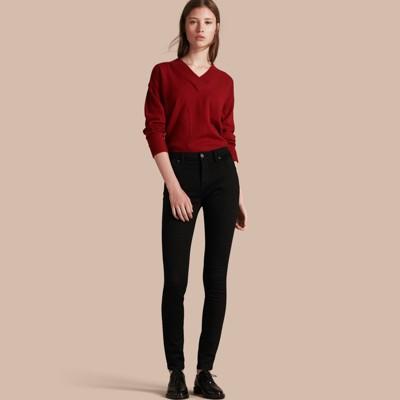 6267605126fce skinny fit black available via PricePi.com. Shop the entire internet ...