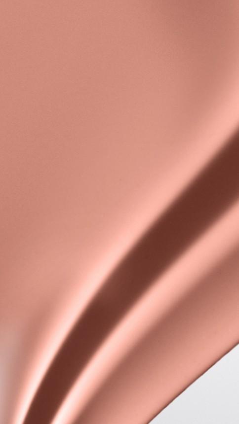 Nutmeg 10 Lip Glow - Nutmeg No.10 - Image 2