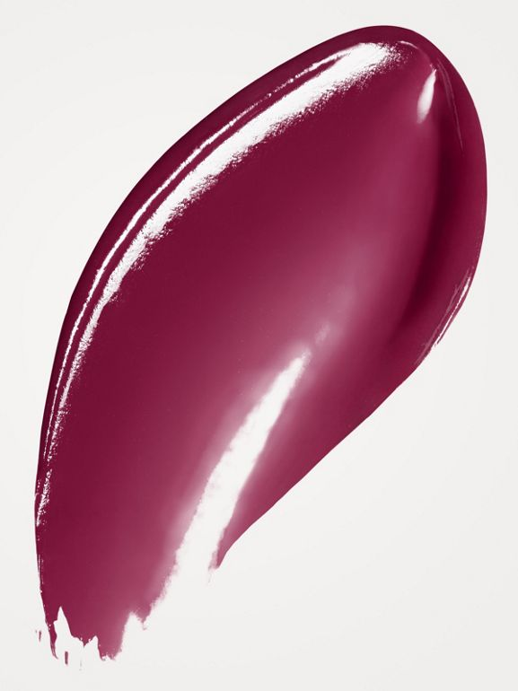 Burberry Kisses – Bright Plum No.101 - Women | Burberry United States - cell image 1