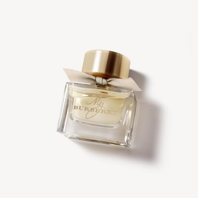 Pour FemmeBurberry Parfums Parfums FemmeBurberry Pour Parfums Parfums Pour FemmeBurberry Pour EHIeW2D9bY
