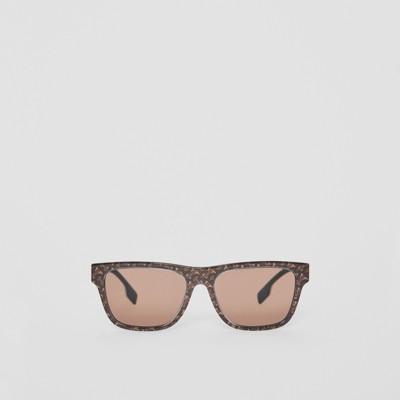 075d28b750406 Women s Eyewear   Frames
