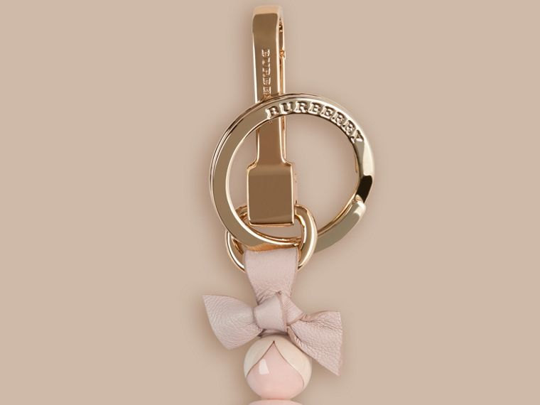 Stone The Beauty Key Charm - cell image 1