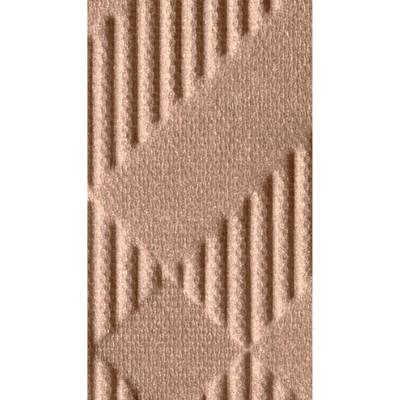 Burberry - Eye Colour Silk – Pale Barley No.102 - 2