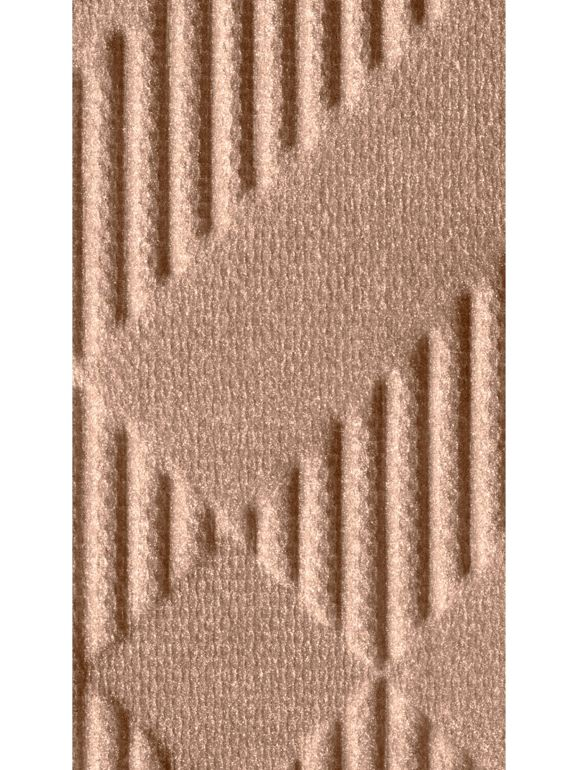 Eye Colour Silk – Pale Barley No.102 - Women | Burberry - cell image 1