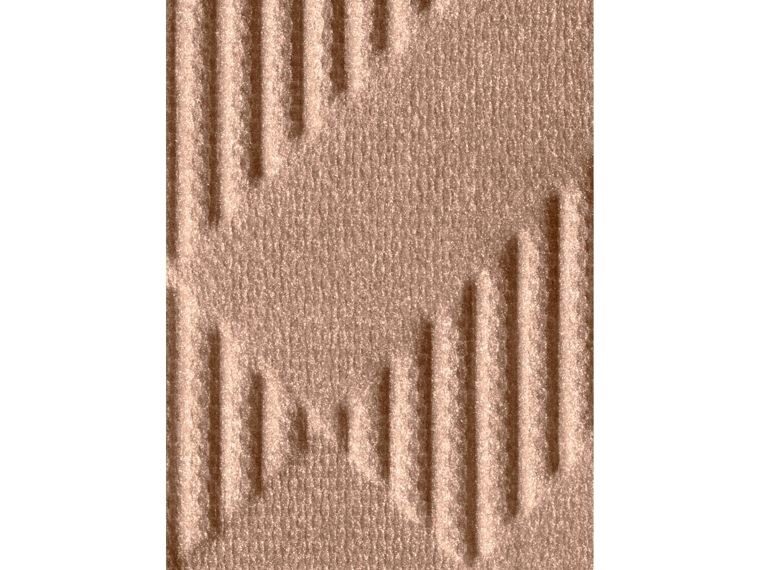 Eye Colour Silk - Pale Barley No.102 - cell image 1