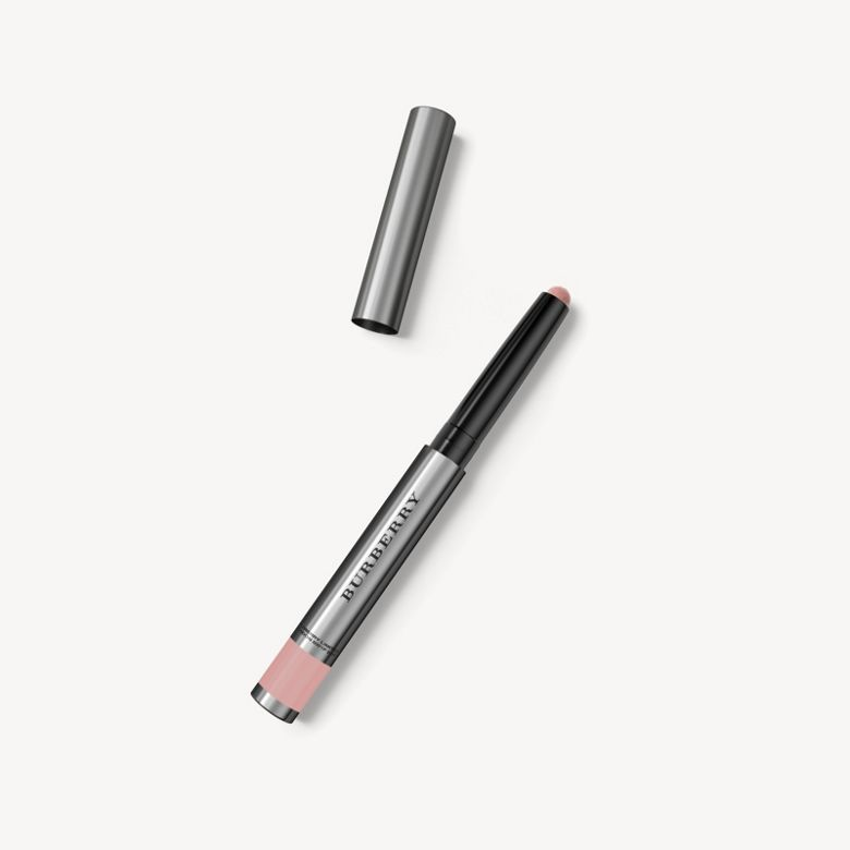 Burberry - Lip Colour Contour - 1