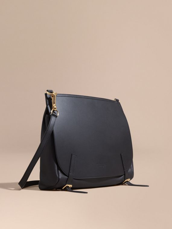 Sac The Bridle medium en cuir