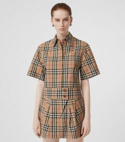 3fd9222fcc Women's New Arrivals | Burberry United States