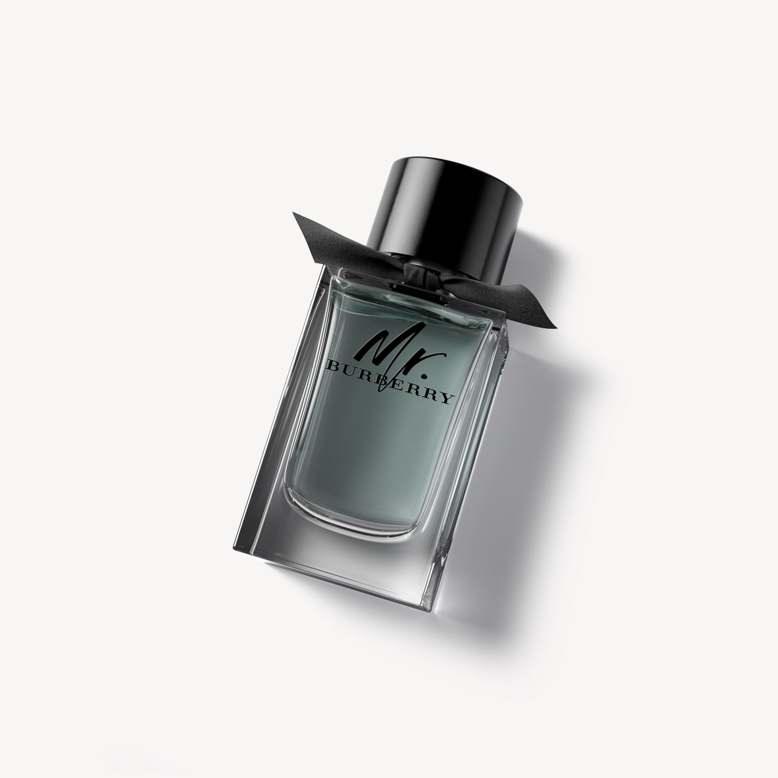 Mr. Burberry Eau de Toilette 150ml - Men | Burberry - 1