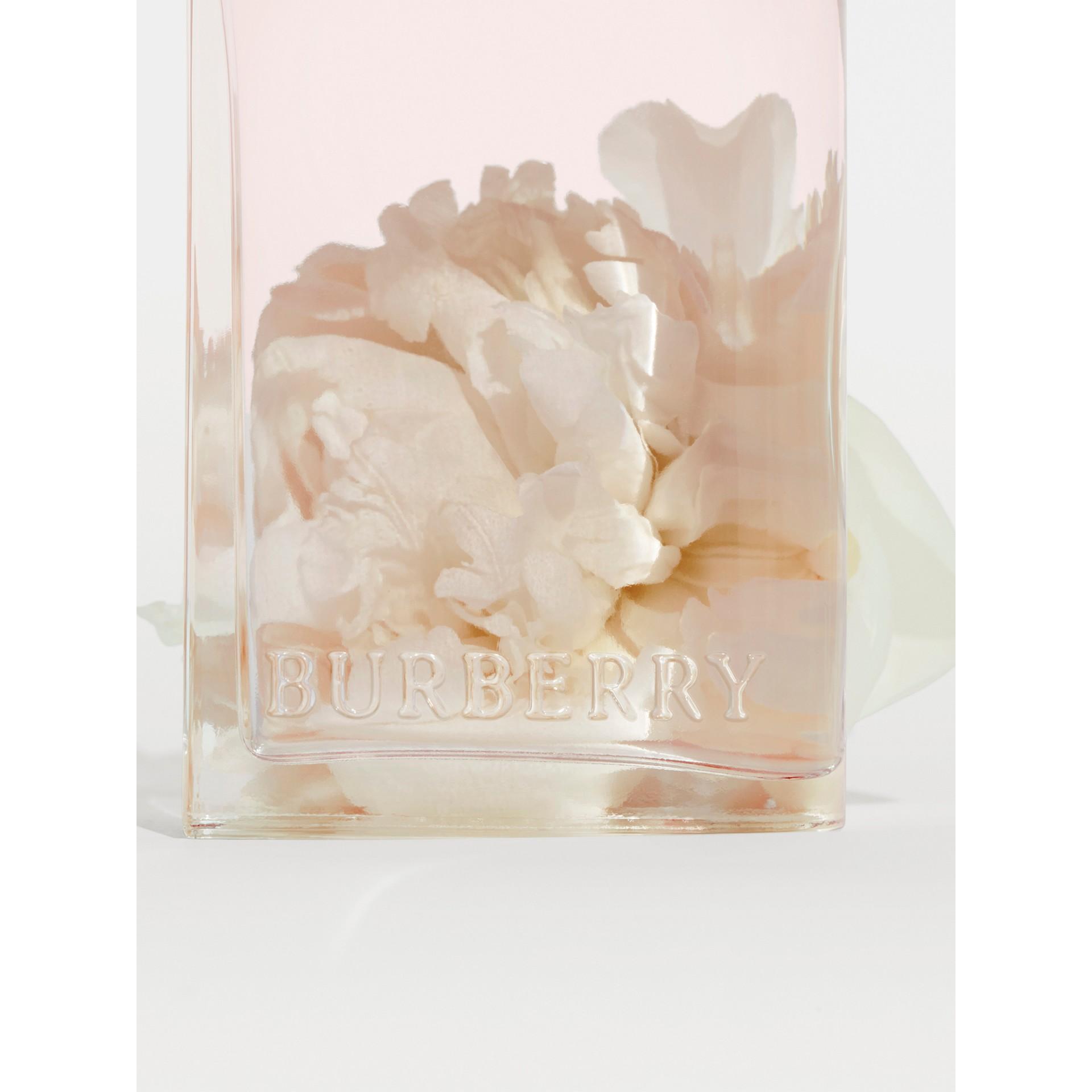 Her Blossom Eau de Toilette 30ml - Women | Burberry United States - gallery image 4