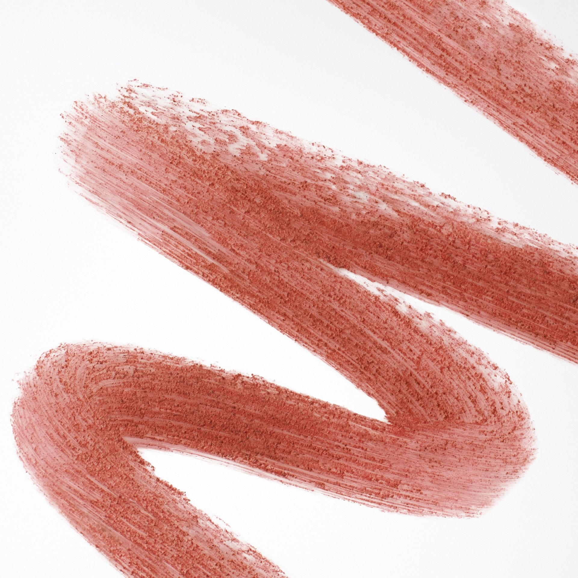 Lip Definer Garnet No.03 - Women | Burberry - gallery image 2